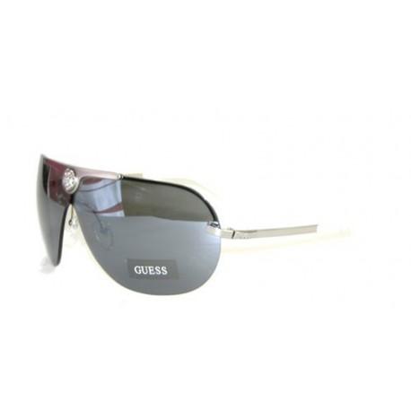 Ochelari de soare Guess 6425 35F