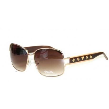 Ochelari de soare Guess 6371 34