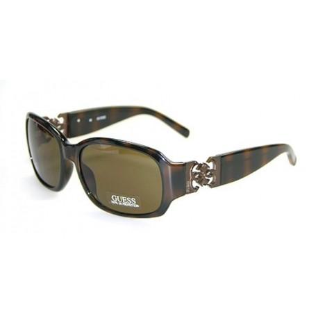 Ochelari de soare Guess 6454