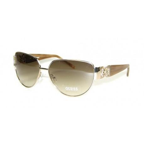 Ochelari de soare Guess 6508 34