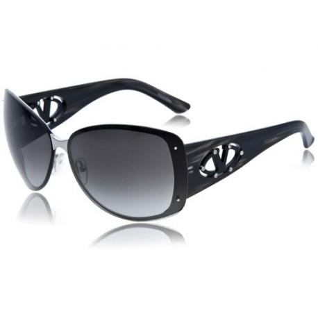 Ochelari de soare Valentino 5632 5JX