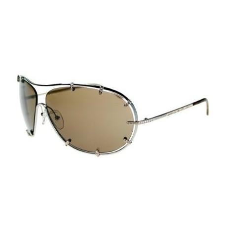 Ochelari de soare Valentino 5579/0108T