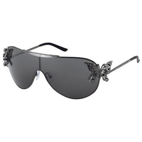Ochelari de soare Valentino 5484/S KJ1/95