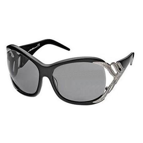 Ochelari de soare Roberto Cavali RC455S 01A