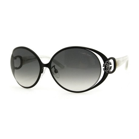 Ochelari de soare Roberto Cavali RC501S 02B