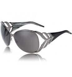 Ochelari de soare Roberto Cavali RC454S 08A