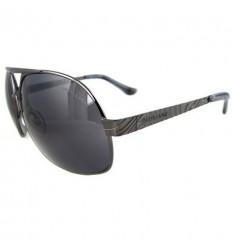 Ochelari de soare Roberto Cavali RC459 08A