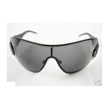 Ochelari de soare Roberto Cavali RC 250 RC250S