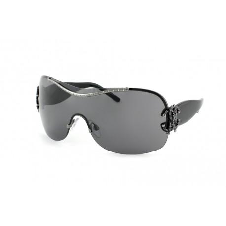 Ochelari de soare Roberto Cavali RC451S 12A