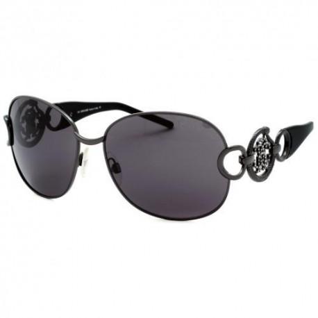 Ochelari de soare Roberto Cavali RC448S 08A