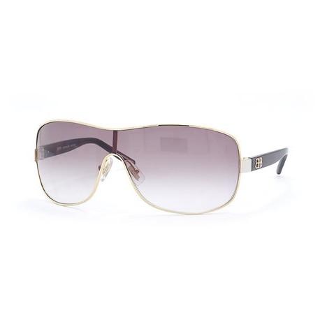 Ochelari de soare Hugo Boss 0029/S PQYIN