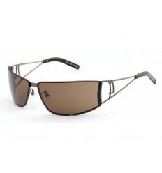 Ochelari de soare Police S8189 K05