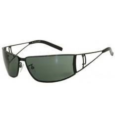 Ochelari de soare Police S8189 0531