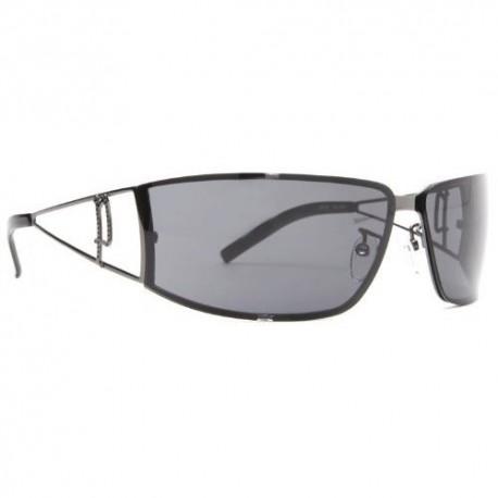 Ochelari de soare Police S8189 0568