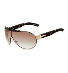Ochelari de soare Gucci GG1830/S APH/YP