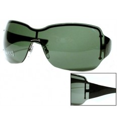 Ochelari de soare Gucci GG 1825/S BLC95