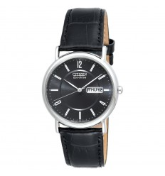 Ceas de mana barbati Citizen Dress BM8240-03E
