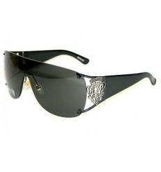 Ochelari de soare Gucci GG 2841 65Z
