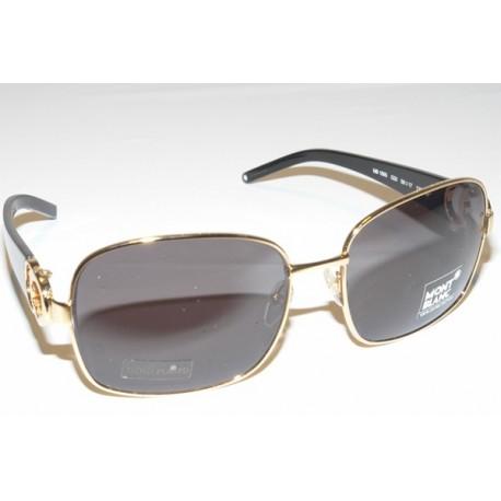 Ochelari de soare Montblanc 169 G20
