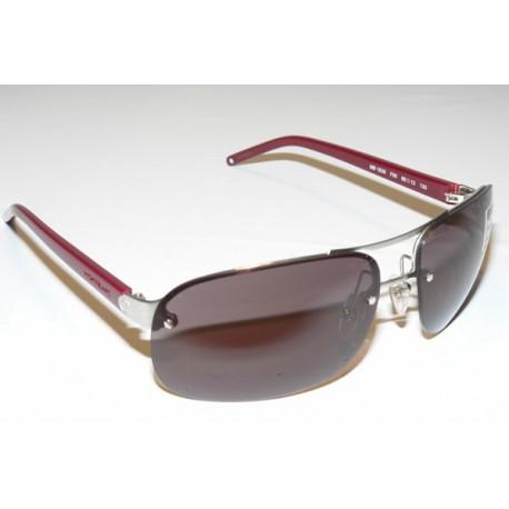 Ochelari de soare Montblanc 183 F90