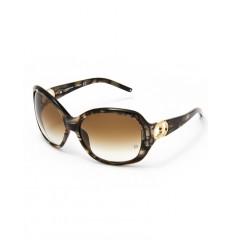 Ochelari de soare Montblanc 168 T95