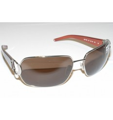 Ochelari de soare Montblanc 170 217