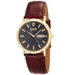 Ceas de mana barbati Citizen Dress BM8242-08E