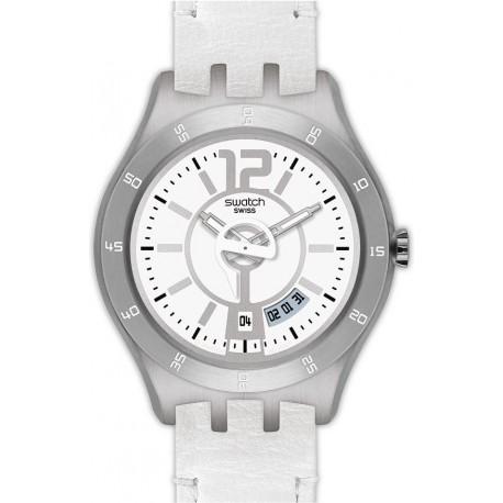 Ceas de mana barbatesc Swatch In A Joyful Mode YTS401