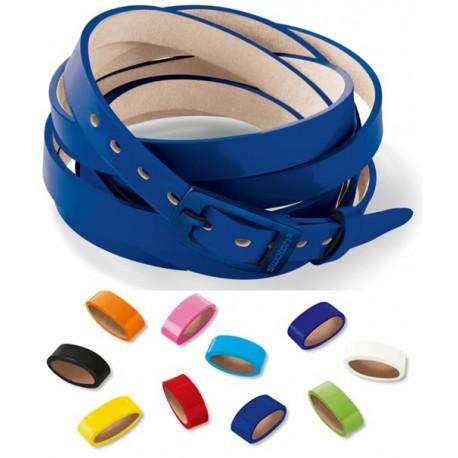 Bijuterie Bratara Swatch Bijoux Colour Code JBS025-U