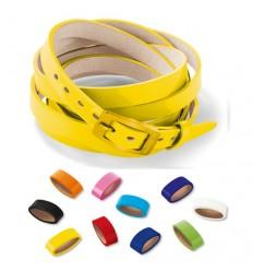 Bijuterie Bratara Swatch Bijoux Colour Code JBJ014-U