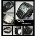 Ceas de mana cu calculator Casio model DBC-32-1A