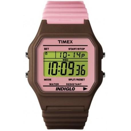 Ceas de mana Dama Copii Timex T2N266