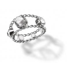 Bijuterie Inel Swatch Bijoux Lacilata Ring JRM074