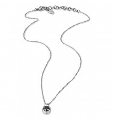 Bijuterie Lantisor Swatch Bijoux Crystal Soul Pendent JPB024-U
