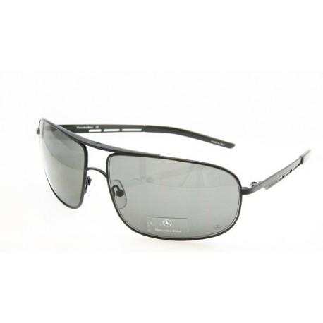 Ochelari de soare Mercedes Benz MB 566 01