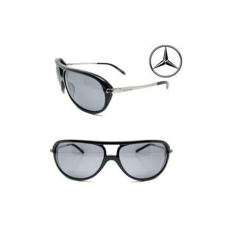 Ochelari de soare Mercedes Benz MB 600 01