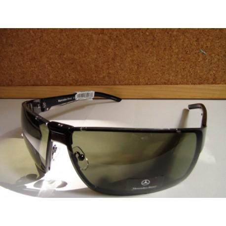 Ochelari de soare Mercedes Benz MB 570 04