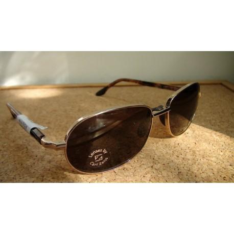 Ochelari de soare Mercedes Benz MB 521 03