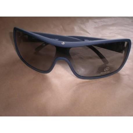 Ochelari de soare Mercedes Benz MB 542 04