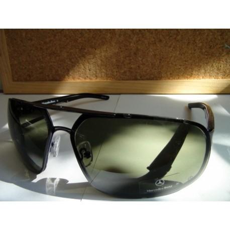 Ochelari de soare Mercedes Benz MB 568 03