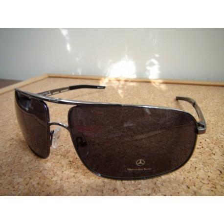 Ochelari de soare Mercedes Benz  MB 566 04
