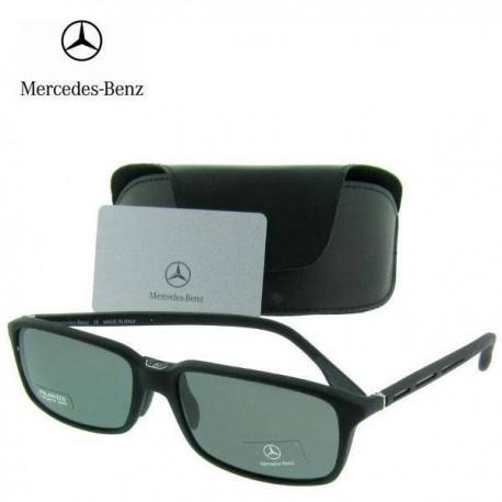 Ochelari de soare Mercedes Benz MB 509 06
