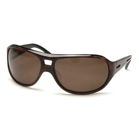 Ochelari de soare Mercedes Benz MB 541 02