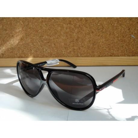 Ochelari de soare Mercedes Benz MB 596 01