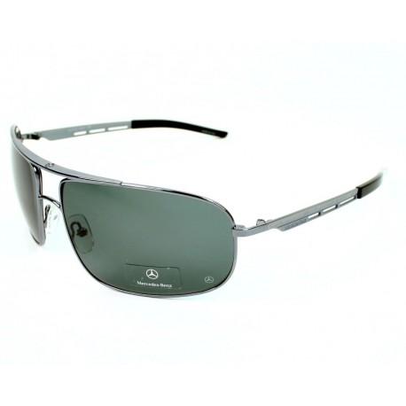 Ochelari de soare Mercedes Benz MB 566 03