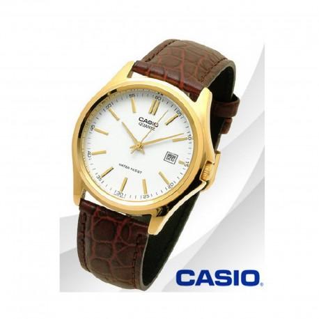 Ceas de mana barbati Casio MTP-1183q-7Q