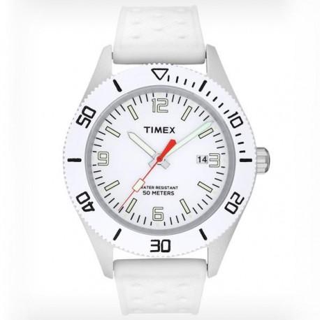 Ceas de mana original Timex T2N533