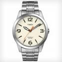 Ceas de mana original Timex Indiglo T2N635