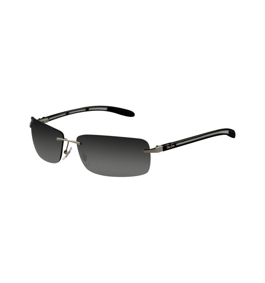 Ochelari de soare Ray Ban Carbon Fibre RB8304 004/82