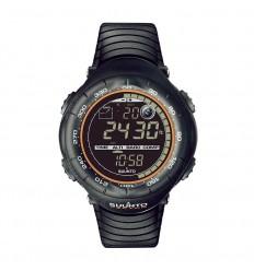 Ceas de mana barbatesc Suunto Vector XBlack SS012279110
